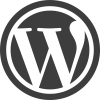 Wykryto lukę w WordPress